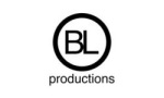 bl productions 150